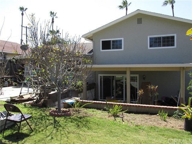 1210 Stratford Ln, Carlsbad, CA 92008 Photo 14