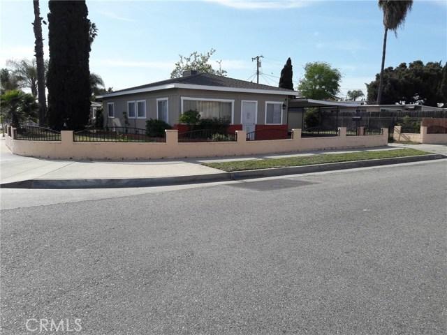 20427 Clarkdale Avenue, Lakewood, CA 90715