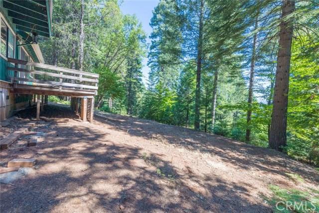 5453 Platt Mountain Rd, Forest Ranch, CA 95942 Photo 29