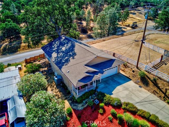 10188 Bell Cr, Lower Lake, CA 95457 Photo 43
