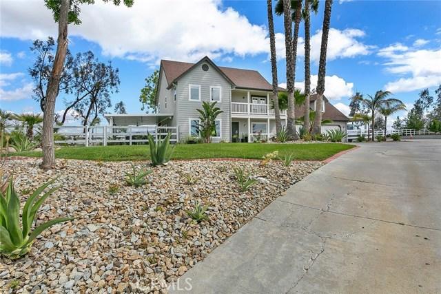 33755 Pauba Road, Temecula, CA 92592