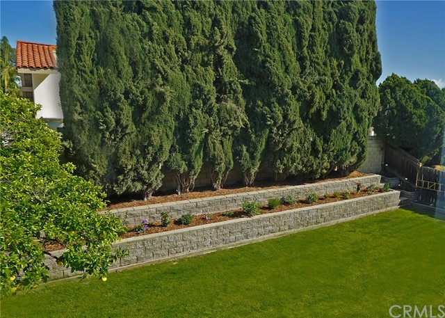 13782 Typee Wy, Irvine, CA 92620 Photo 22