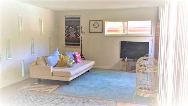 1801 Bluffhill Drive, Monterey Park, CA 91754