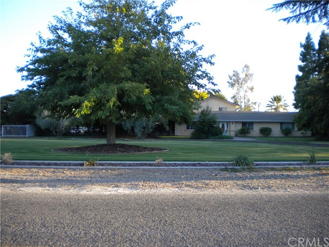 6643 County Road 20, Orland, CA 95963