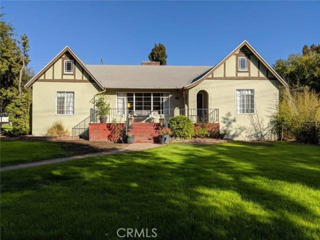 1065 Nithsdale Road, Pasadena, CA 91105