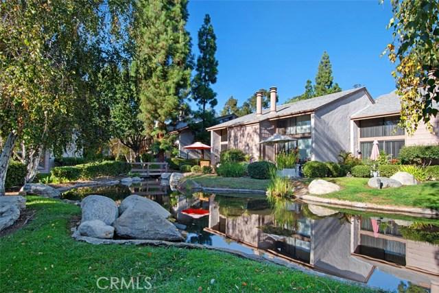 26701 Quail 233, Laguna Hills, CA 92656