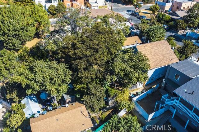 1225 Stringer Av, City Terrace, CA 90063 Photo 7