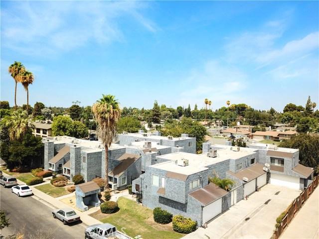 5920 Stockdale, Bakersfield, CA 93309