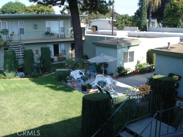 Image 2 of 146 S Princeton Ave, Fullerton, CA 92831