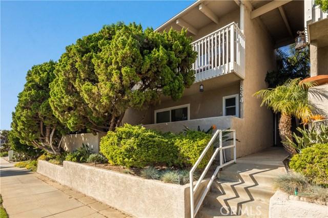 834 N Lucia Avenue C, Redondo Beach, CA 90277