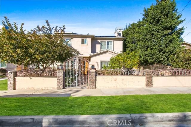 16714 Inglewood Avenue B, Lawndale, CA 90260