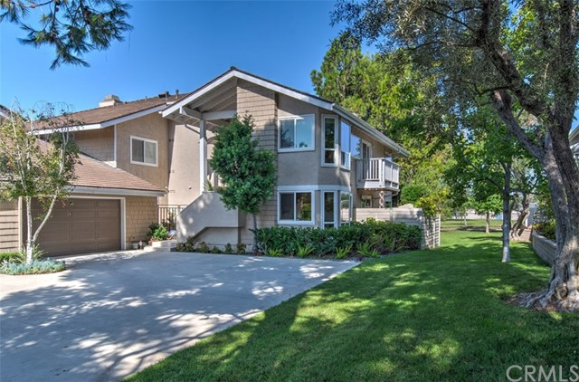 16 Lakeview 86, Irvine, CA 92604