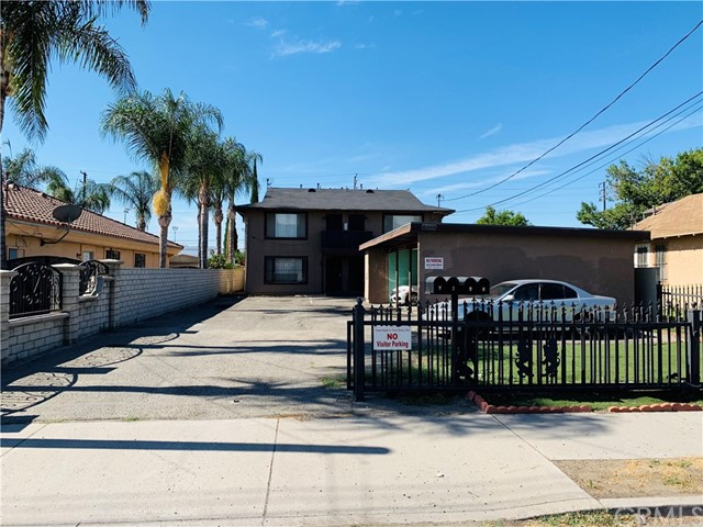 181 E King Street 1, San Bernardino, CA 92408
