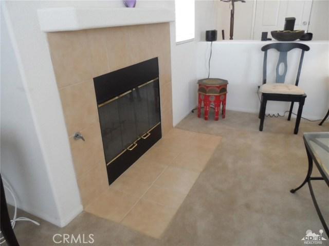 Image 2 For 65565 Acoma Avenue 5