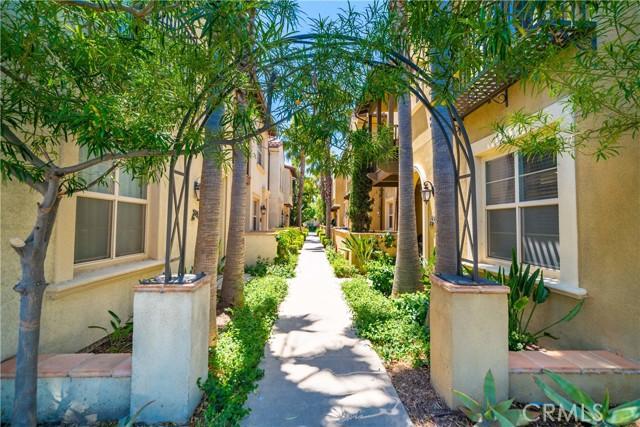 Photo of 530 S Casita Street, Anaheim, CA 92805