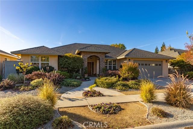 132 Copperfield Drive, Chico, CA 95928