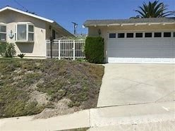 5563 Shoreview, Rancho Palos Verdes, California 90275, 4 Bedrooms Bedrooms, ,2 BathroomsBathrooms,Single family residence,For Lease,Shoreview,PV19197902