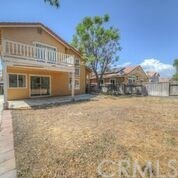 44546 Cayenne Trail, Temecula, CA 92592 Photo 29