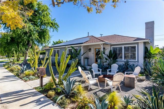 2267 Albury Avenue, Long Beach, CA 90815