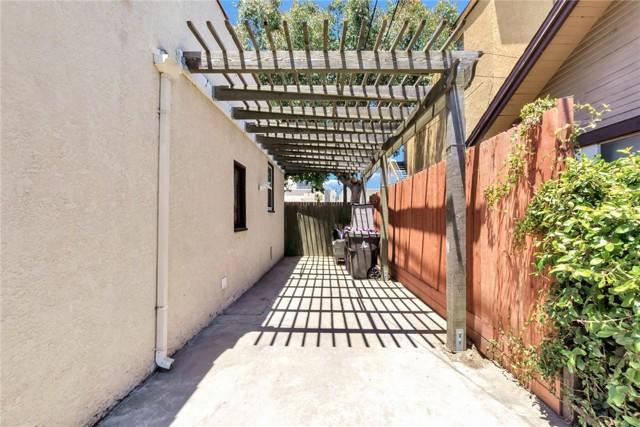 31. 1210 Mira Mar Avenue Long Beach, CA 90804