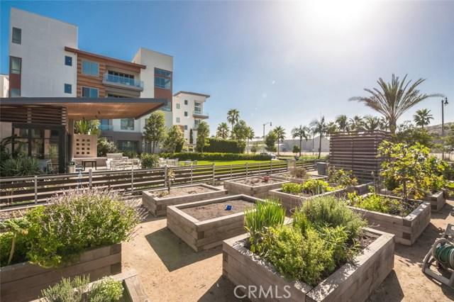 12510 Fielding Cir #2, Playa Vista, CA 90094 Photo 28