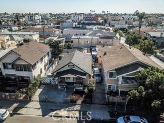 3094 San Marino Street, Los Angeles, CA 90006