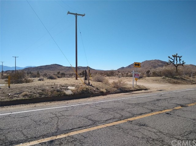 0 VAC/100 STE/VIC AVE K14, Roosevelt, CA 93535