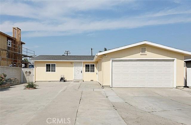 10780 Keenan Pl, Stanton, CA 90680 Photo