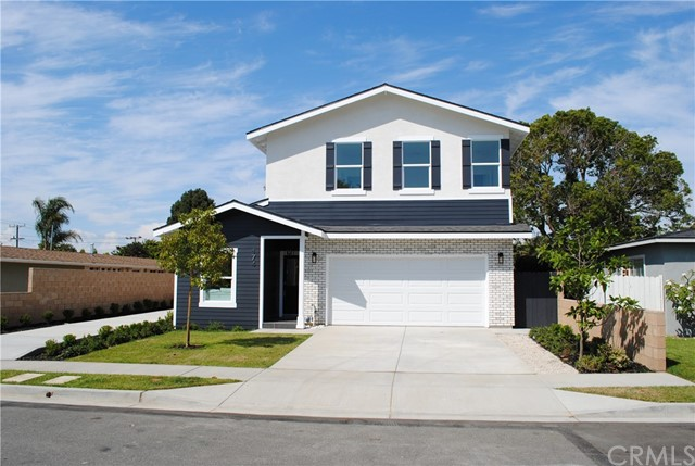 174  Costa Mesa Street 92627 - One of Costa Mesa Homes for Sale