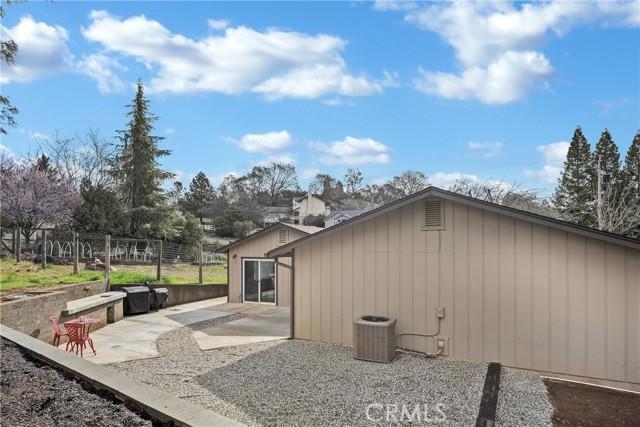 17783 Deer Hill Rd, Hidden Valley Lake, CA 95467 Photo 21