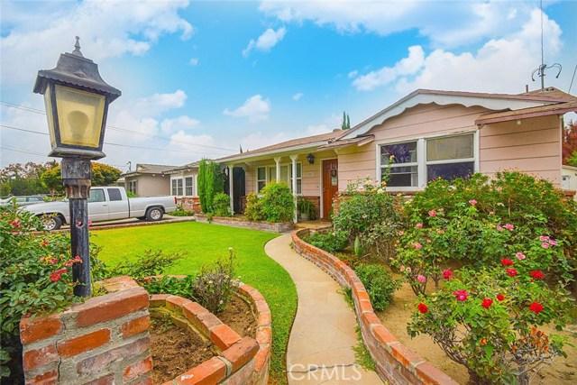 5563 Florinda Avenue, Arcadia, CA 91006