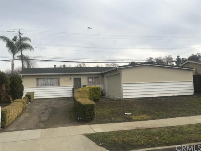 1716 Karl Street, San Jose, CA 95122