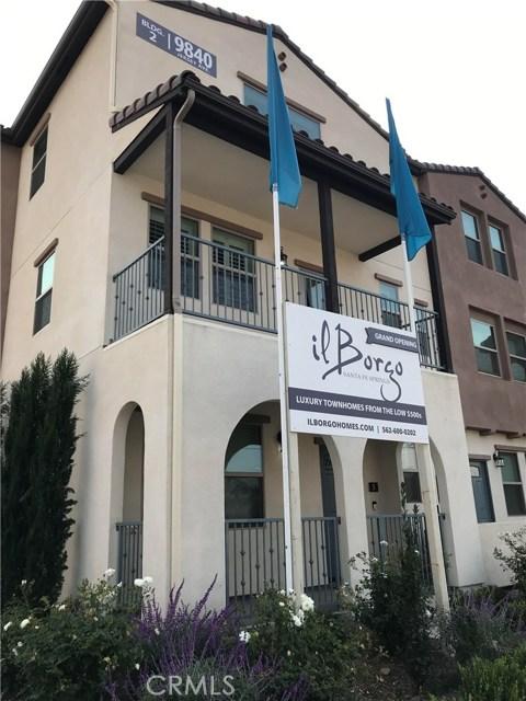 9840 Jersey Avenue 5, Santa Fe Springs, CA 90670