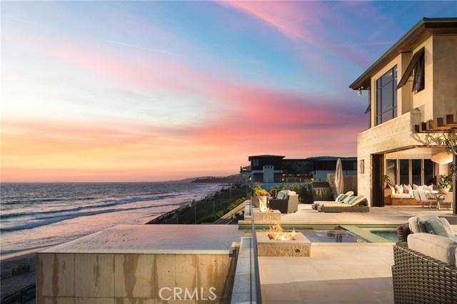 33 Strand Beach Drive