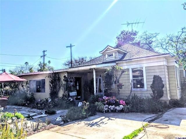 6432 E Elgin Street, Los Angeles, CA 90042