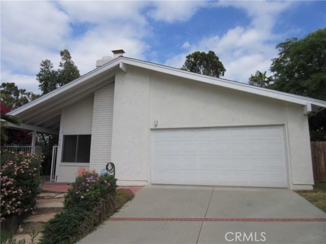 2724 Brookfield Place, West Covina, CA 91792