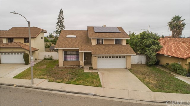 14482 Ontario Circle, Westminster, CA 92683