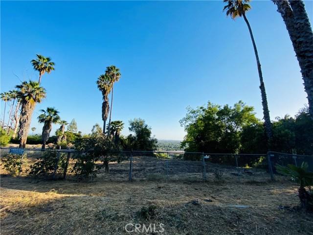 0 Doyne, Pasadena, CA 91101