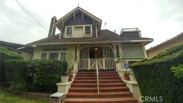 13612 Penn Street, Whittier, CA 90602