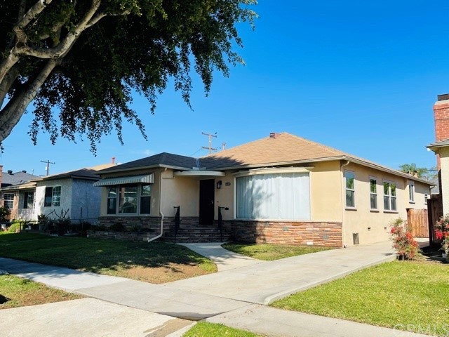 Photo of 636 Leonard Street, Montebello, CA 90640