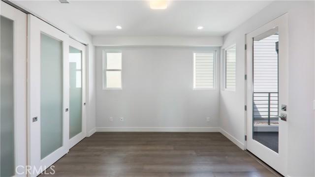 1702 Carlson Lane, Redondo Beach, California 90278, 3 Bedrooms Bedrooms, ,3 BathroomsBathrooms,For Rent,Carlson,SB21035744