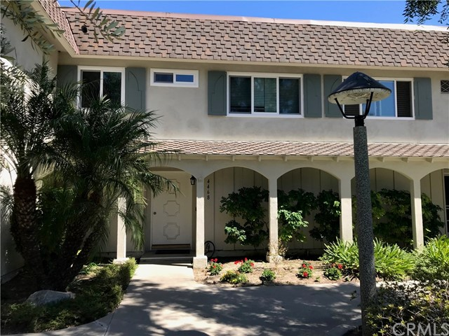 4468 Larwin Avenue, Cypress, CA 90630