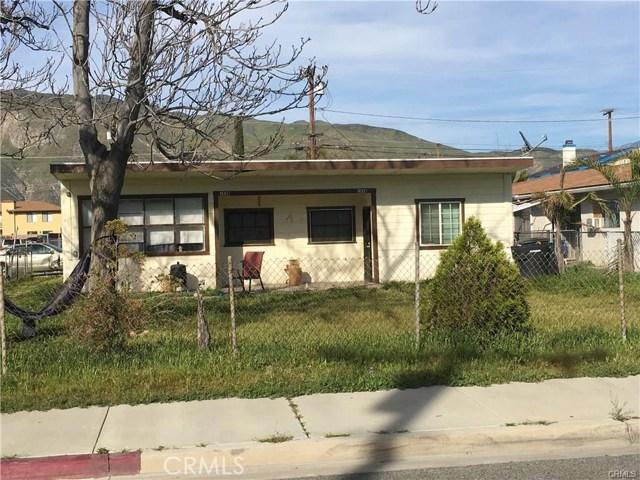 193 W Washburn Avenue, San Jacinto, CA 92583