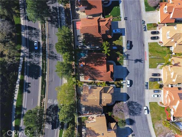 45310 Callesito Burgos, Temecula, CA 92592 Photo 43