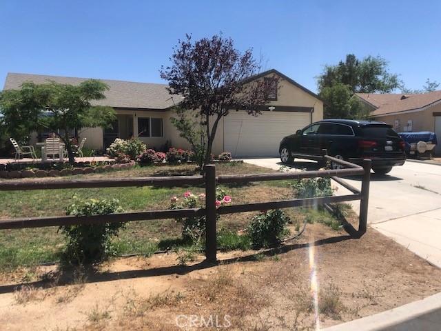 17763 Carson Circle, Adelanto, CA 92301
