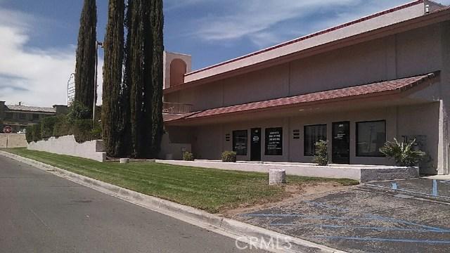 18077 US Hwy 18, Apple Valley, CA 92307