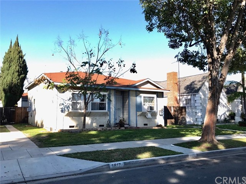 1817 E 65th St, Long Beach, CA 90805 Photo