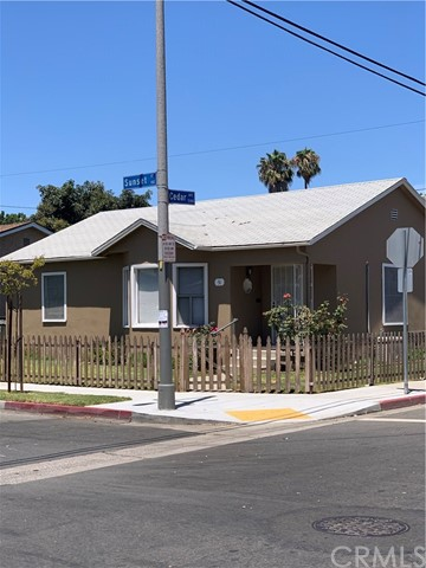 51 E Sunset Street, Long Beach, CA 90805