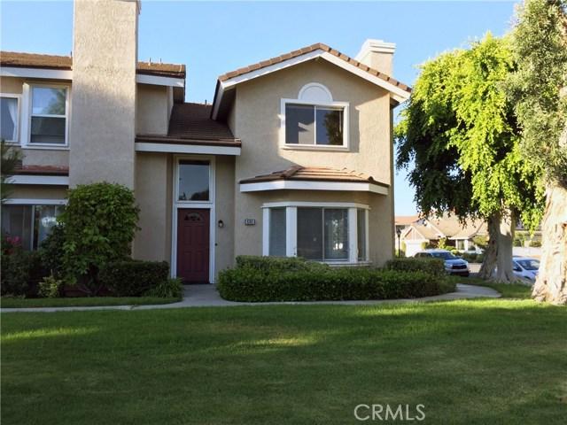 620 Springbrook N 1, Irvine, CA 92614