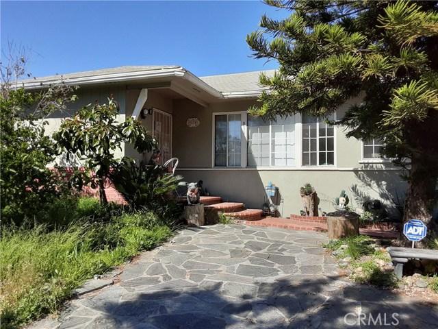 9524 Urbana Avenue, Arleta, CA 91331
